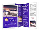 0000074042 Brochure Template