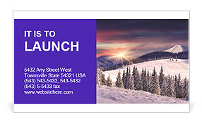 0000074042 Business Card Templates