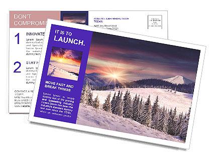 0000074042 Postcard Templates