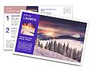 0000074042 Postcard Template