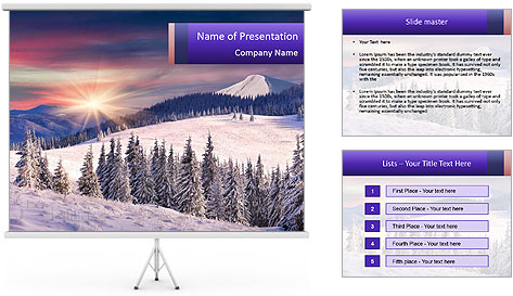 0000074042 PowerPoint Template