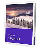 0000074042 Presentation Folder