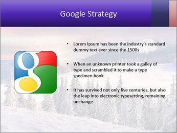 0000074042 PowerPoint Template - Slide 10