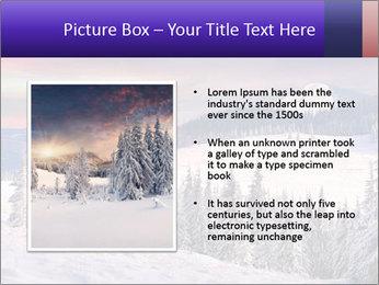 0000074042 PowerPoint Template - Slide 13