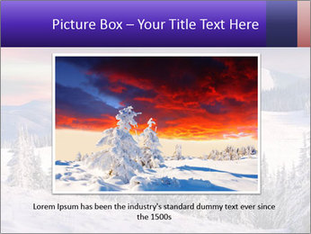 0000074042 PowerPoint Template - Slide 15