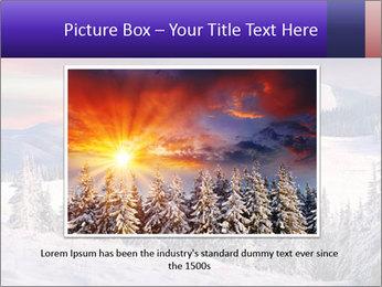 0000074042 PowerPoint Template - Slide 16