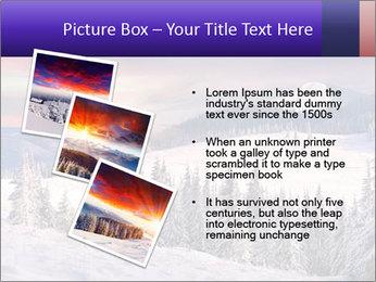 0000074042 PowerPoint Template - Slide 17
