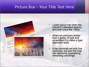 0000074042 PowerPoint Template - Slide 20