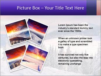 0000074042 PowerPoint Templates - Slide 23