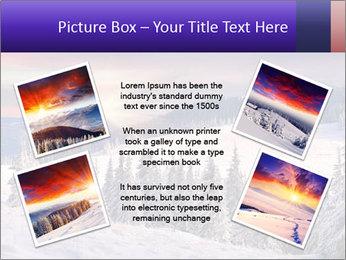 0000074042 PowerPoint Template - Slide 24