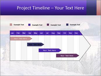 0000074042 PowerPoint Template - Slide 25