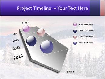 0000074042 PowerPoint Template - Slide 26