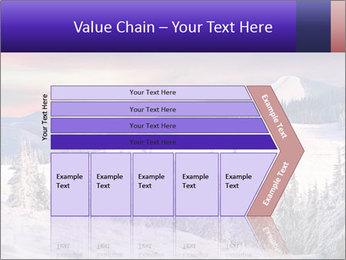 0000074042 PowerPoint Template - Slide 27