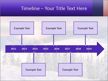 0000074042 PowerPoint Template - Slide 28