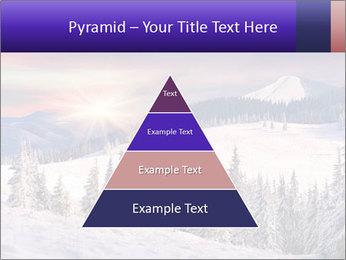 0000074042 PowerPoint Templates - Slide 30