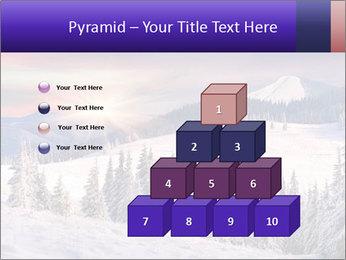 0000074042 PowerPoint Template - Slide 31