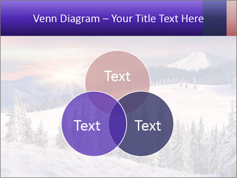 0000074042 PowerPoint Template - Slide 33