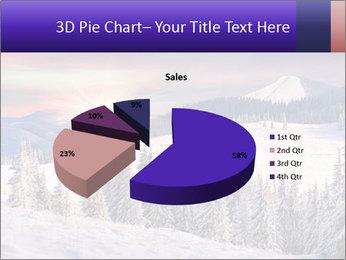 0000074042 PowerPoint Template - Slide 35