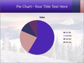 0000074042 PowerPoint Template - Slide 36