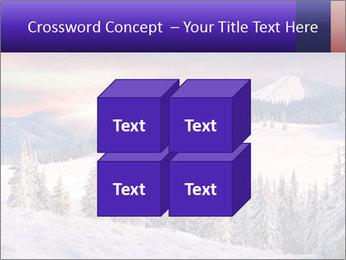 0000074042 PowerPoint Template - Slide 39