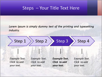 0000074042 PowerPoint Template - Slide 4