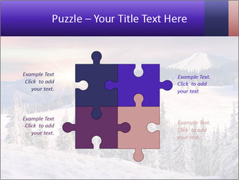0000074042 PowerPoint Template - Slide 43
