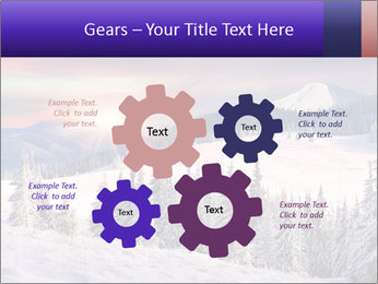 0000074042 PowerPoint Templates - Slide 47