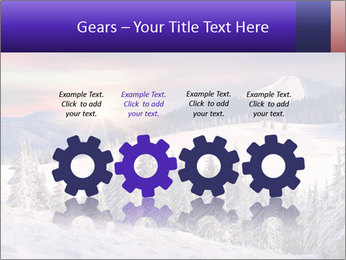0000074042 PowerPoint Template - Slide 48