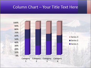0000074042 PowerPoint Template - Slide 50