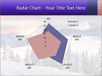 0000074042 PowerPoint Template - Slide 51