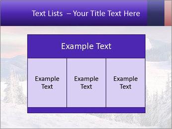 0000074042 PowerPoint Template - Slide 59
