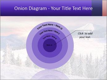 0000074042 PowerPoint Template - Slide 61