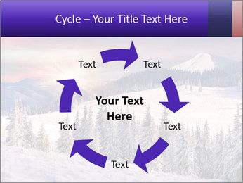 0000074042 PowerPoint Template - Slide 62