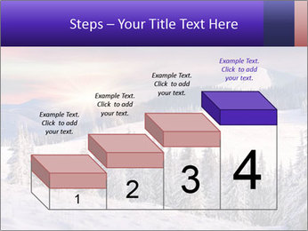 0000074042 PowerPoint Template - Slide 64