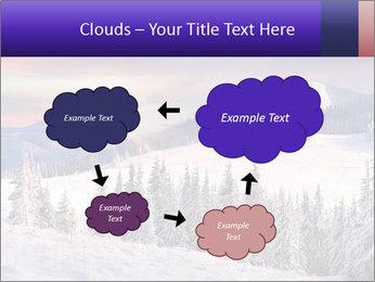 0000074042 PowerPoint Template - Slide 72