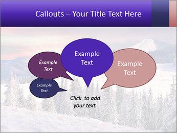 0000074042 PowerPoint Template - Slide 73