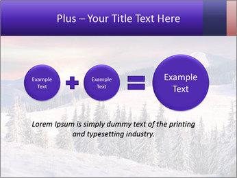 0000074042 PowerPoint Template - Slide 75