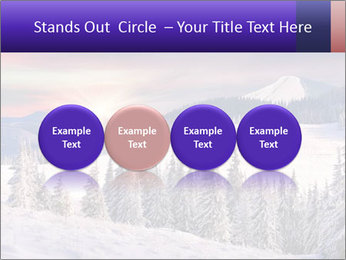 0000074042 PowerPoint Template - Slide 76