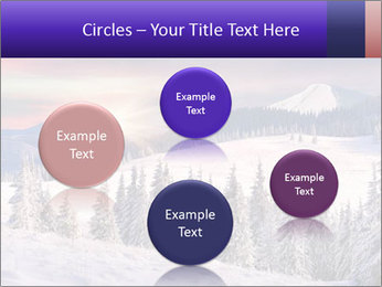 0000074042 PowerPoint Templates - Slide 77