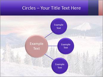 0000074042 PowerPoint Template - Slide 79