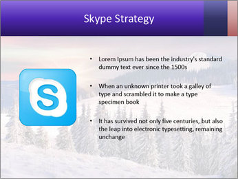 0000074042 PowerPoint Template - Slide 8
