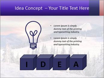 0000074042 PowerPoint Template - Slide 80
