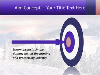 0000074042 PowerPoint Template - Slide 83