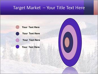 0000074042 PowerPoint Template - Slide 84