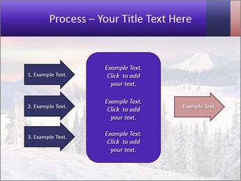 0000074042 PowerPoint Template - Slide 85