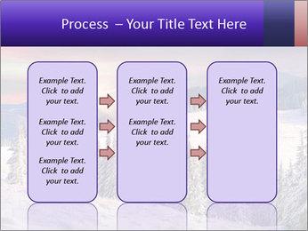 0000074042 PowerPoint Template - Slide 86