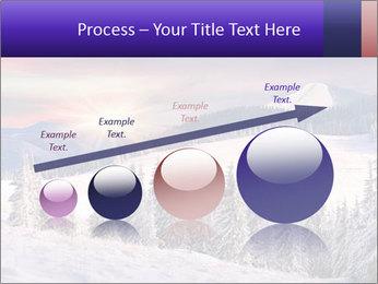 0000074042 PowerPoint Template - Slide 87