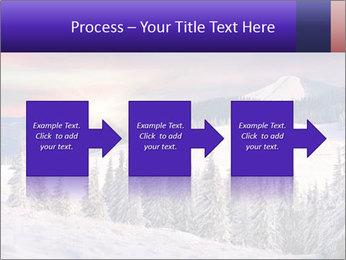 0000074042 PowerPoint Template - Slide 88