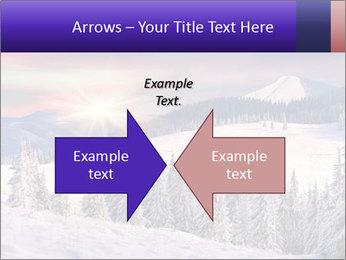 0000074042 PowerPoint Template - Slide 90