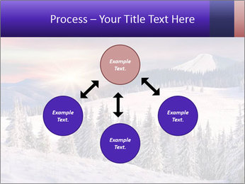 0000074042 PowerPoint Template - Slide 91